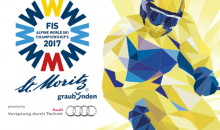 Teamhotel WM2017